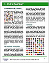 0000090672 Word Template - Page 3