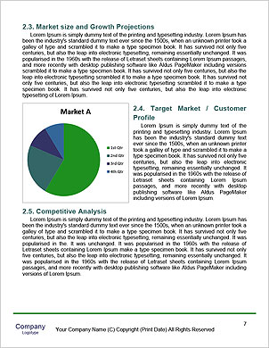 0000090672 Word Template - Page 7