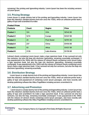 0000090672 Word Template - Page 9
