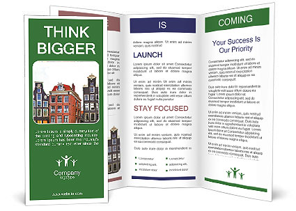 0000090674 Brochure Template