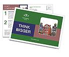 0000090674 Postcard Template