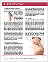 0000090675 Word Template - Page 3