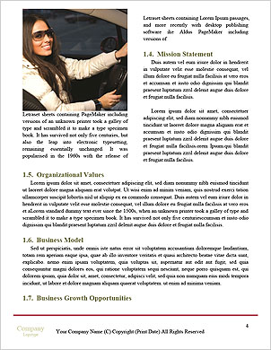 0000090675 Word Template - Page 4
