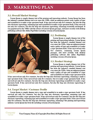 0000090675 Word Template - Page 8