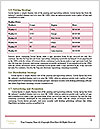 0000090675 Word Template - Page 9