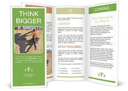 0000090677 Brochure Template