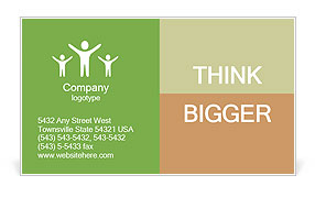 0000090677 Business Card Templates
