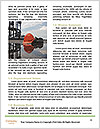 0000090677 Word Template - Page 4