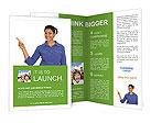 0000090678 Brochure Template