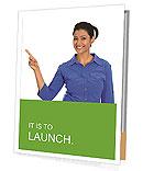 0000090678 Presentation Folder