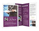 0000090680 Brochure Template
