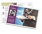 0000090680 Postcard Template