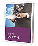 0000090680 Presentation Folder