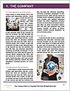 0000090680 Word Templates - Page 3