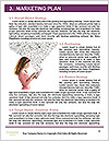 0000090680 Word Templates - Page 8