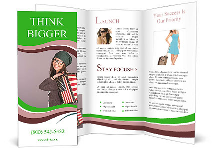 0000090681 Brochure Template