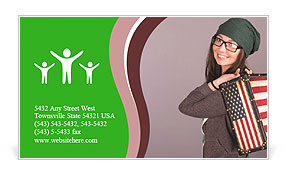 0000090681 Business Card Template