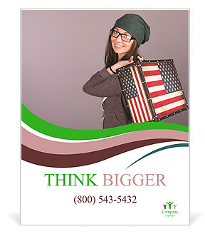 0000090681 Poster Template