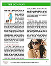 0000090681 Word Templates - Page 3