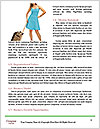 0000090681 Word Templates - Page 4