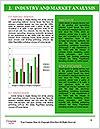 0000090681 Word Templates - Page 6