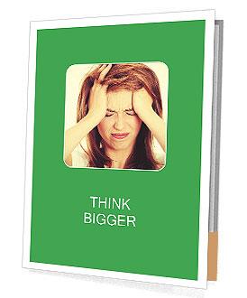 0000090682 Presentation Folder