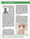 0000090682 Word Templates - Page 3