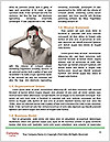 0000090682 Word Templates - Page 4
