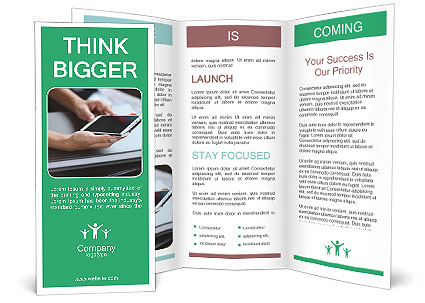 0000090683 Brochure Template