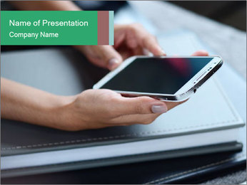 0000090683 PowerPoint Template