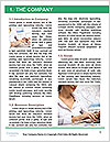 0000090683 Word Templates - Page 3