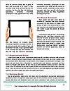 0000090683 Word Template - Page 4