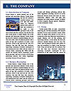 0000090684 Word Templates - Page 3