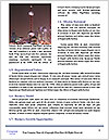 0000090684 Word Templates - Page 4