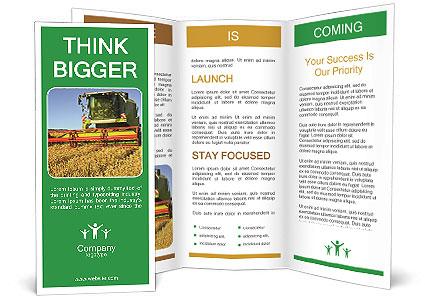0000090685 Brochure Template