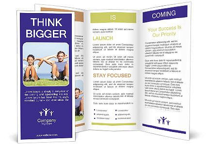 0000090686 Brochure Template