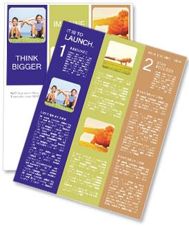 0000090686 Newsletter Templates