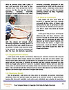 0000090686 Word Template - Page 4
