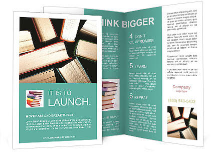 0000090687 Brochure Template