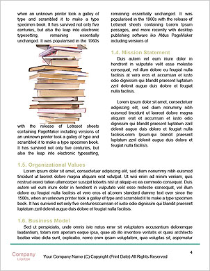 0000090687 Word Template - Page 4