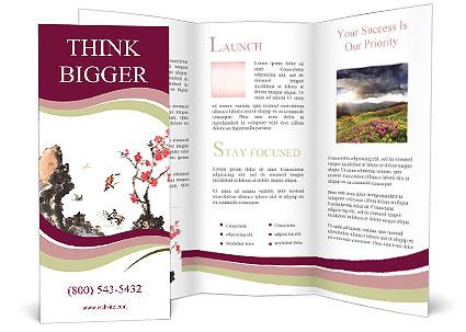 0000090688 Brochure Templates