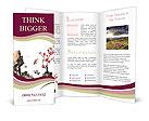 0000090688 Brochure Template