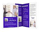 0000090689 Brochure Template