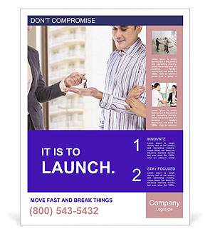 0000090689 Poster Templates
