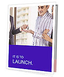 0000090689 Presentation Folder