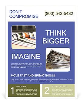 0000090691 Flyer Templates