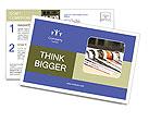 0000090691 Postcard Templates