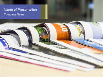 0000090691 PowerPoint Template