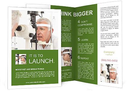 0000090692 Brochure Templates