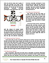 0000090692 Word Template - Page 4